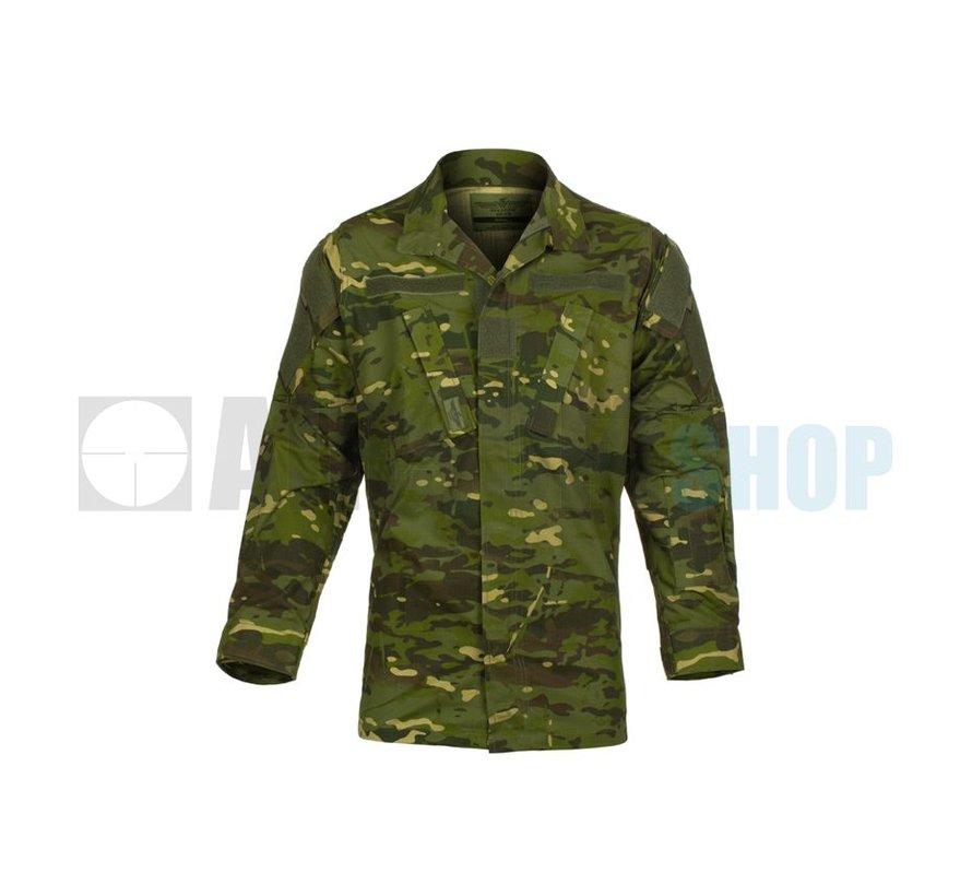 Revenger TDU Shirt/Jacket (ATP Tropic)