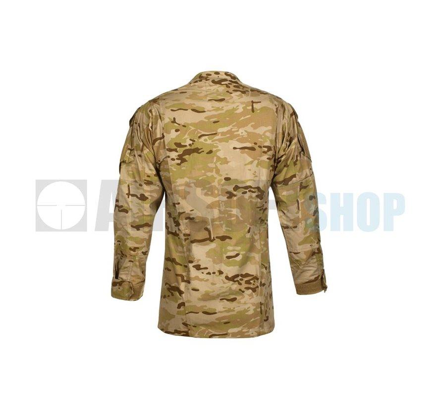 Revenger TDU Shirt/Jacket (ATP Arid)