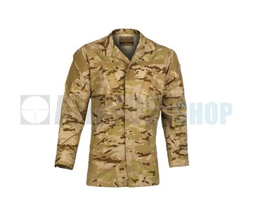 Invader Gear Revenger TDU Shirt/Jacket (ATP Arid)