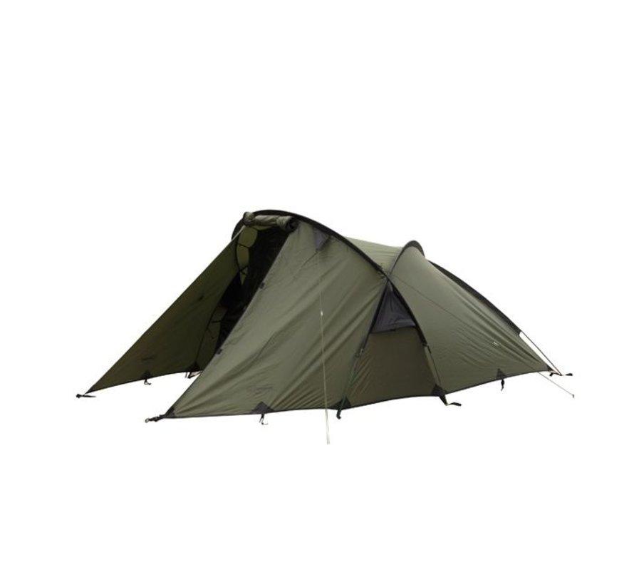 Scorpion 3 Tent