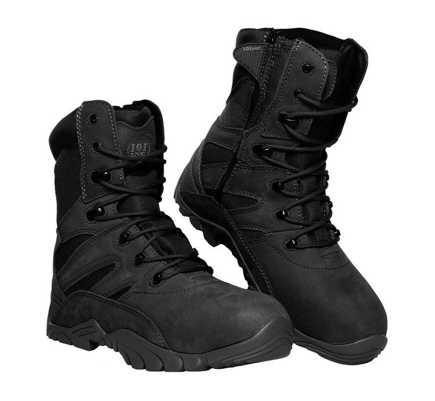 Tactical Boots Recon (Black)
