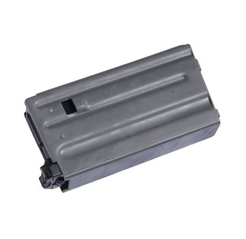MAG PTW 90rds M16VN Style Magazine (4 Pack)