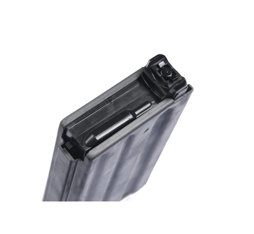 PTW 90rds M16VN Style Magazine (4 Pack)