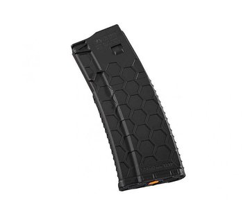 Hexmag PTW 120rds Magazine (Black)