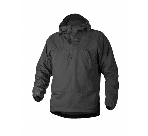 Helikon Windrunner Windshirt (Black)