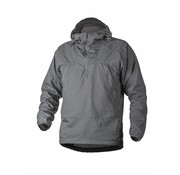 Helikon Windrunner Windshirt (Shadow Grey)