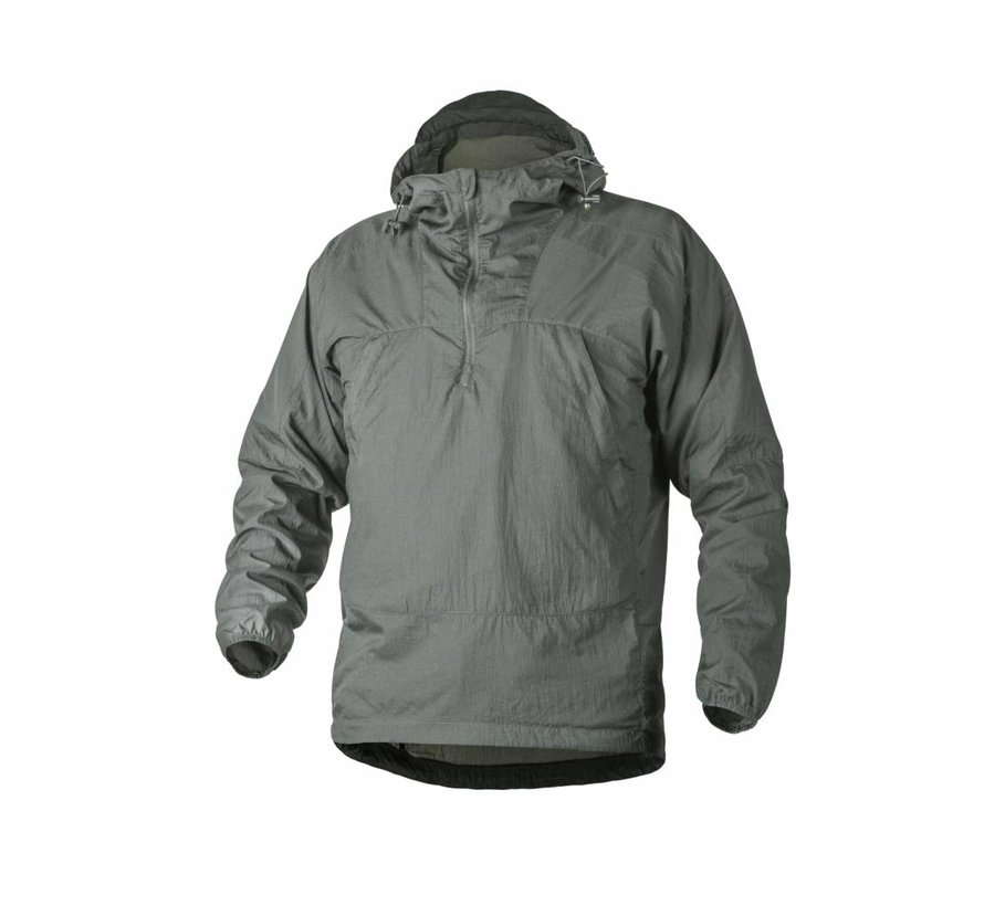 Windrunner Windshirt (Alpha Green)