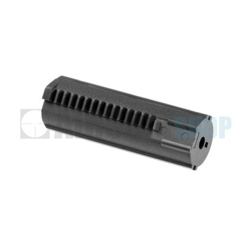 Guarder Half Teeth Polycarbonate Piston