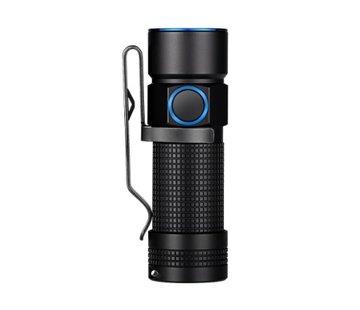Olight S1R Baton Flashlight