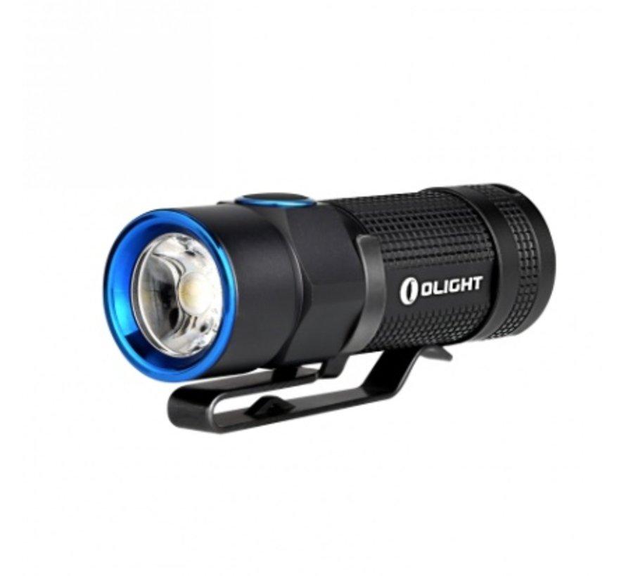S1R Baton Flashlight