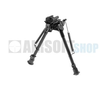 Pirate Arms OPS Bipod