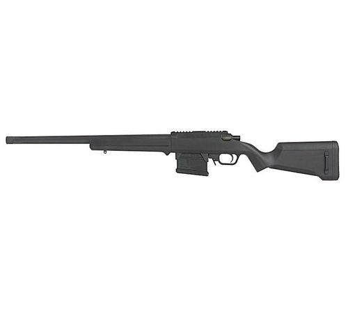 Ares Amoeba STRIKER S1 Sniper Rifle (Black)
