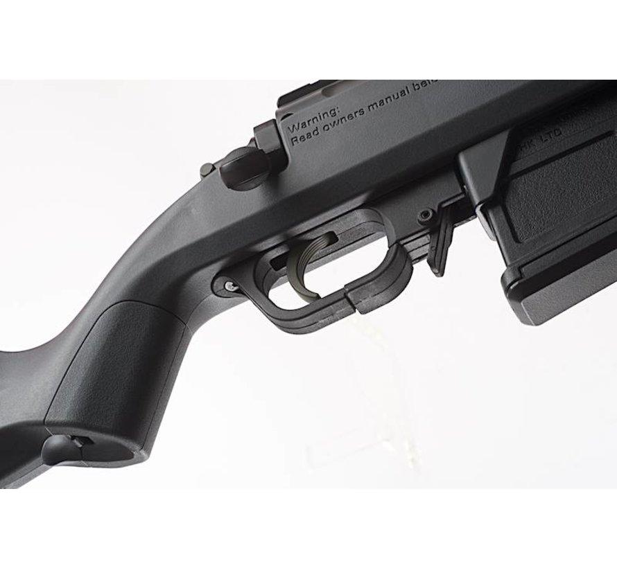 Amoeba STRIKER S1 Sniper Rifle (Urban Grey)