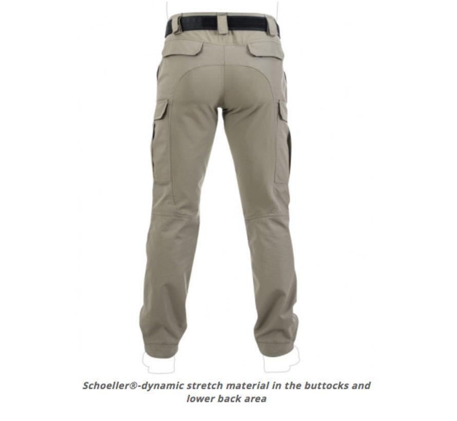 P-40 Classic Pants (Desert Grey)