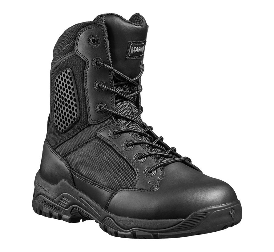 Strike Force 8.0 WP (Black)