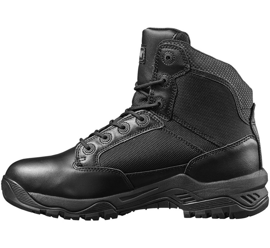 Strike Force 6.0 WP (Black)