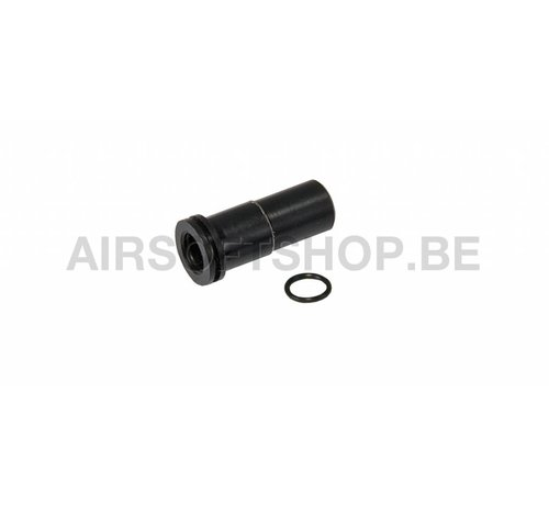 Element Air Seal Nozzle MP5