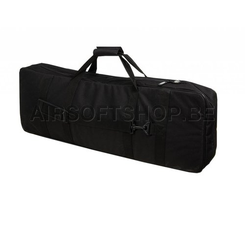 SRC Rifle Bag 86cm