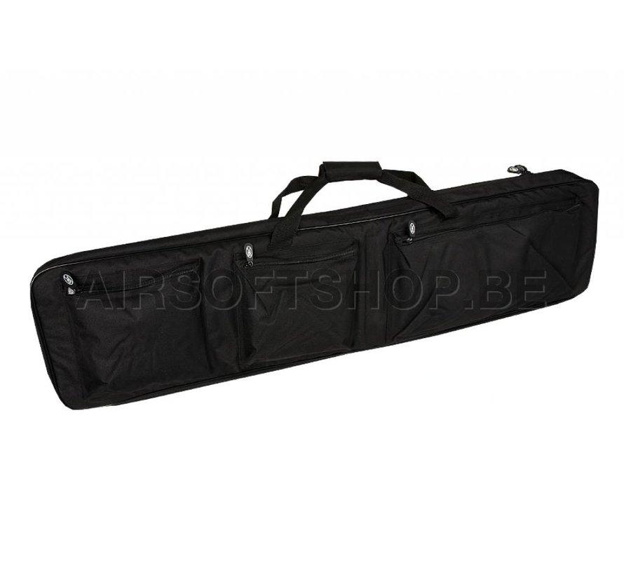 Dubbele Rifle Bag 103cm