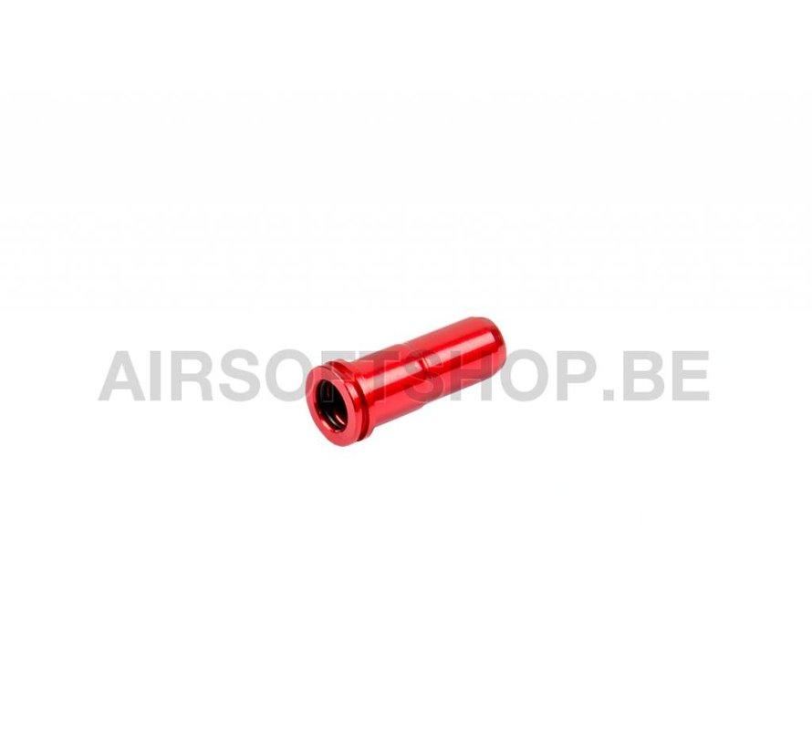 Air Seal Nozzle M4