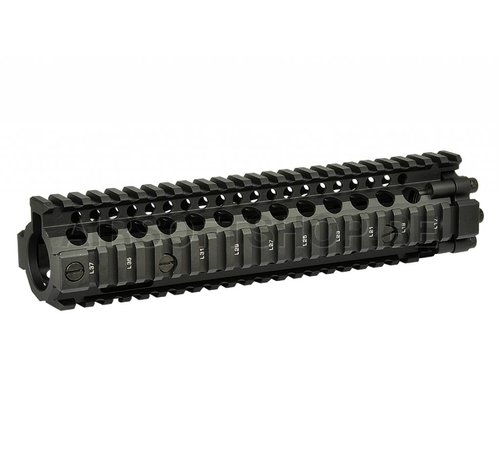 Madbull Daniel Defense MK18 Rail 9.5""