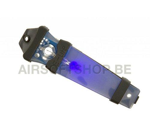 Element E-LITE VLT (Blauw)