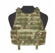 Warrior RICAS Compact Base (A-TACS FG)