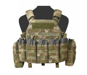 Warrior DCS DA 5.56mm (A-TACS FG)