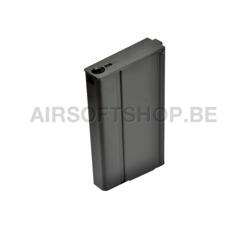 Pirate Arms M14 Midcap 180rds