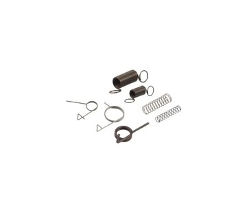 Ultimate Gearbox Spring Set (V2/V3)