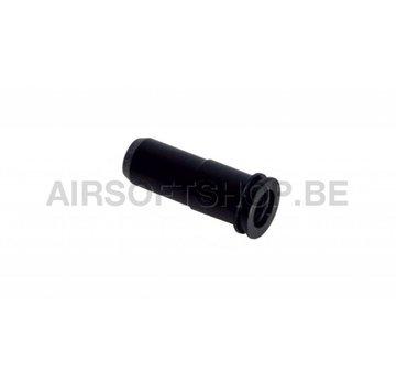 Prometheus Air Seal Nozzle M16A2/M4/SR