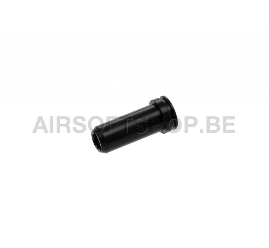 Air Seal Nozzle P90