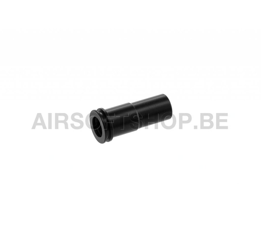 Air Seal Nozzle MP5