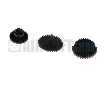 Guarder Original Type Steel Gear Set