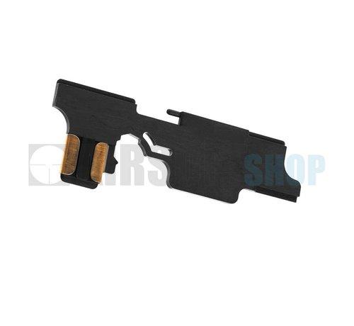 Guarder Anti-Heat Selector Plate G3