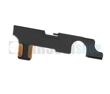 Guarder Anti-Heat Selector Plate M16