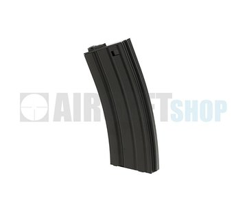 Pirate Arms M4/M16 Midcap 190rds