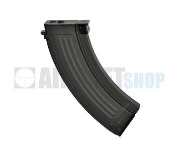 Pirate Arms AK47 Midcap 150rds
