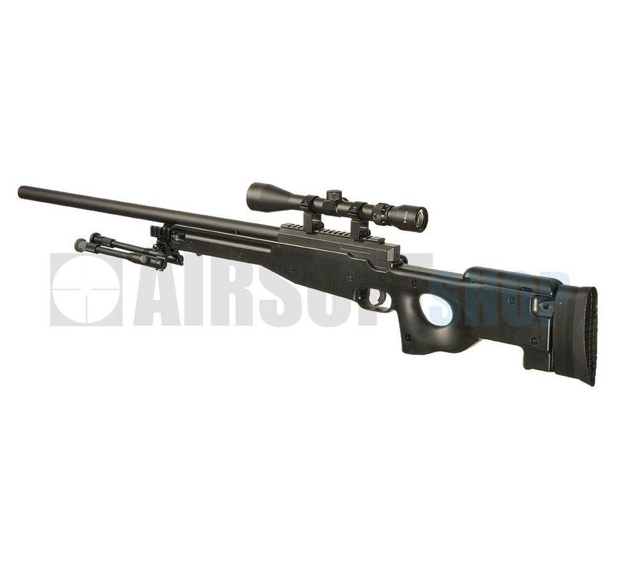 L96 Sniper Set (Black)