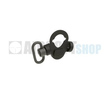 Element Ambidextrous QD Sling Swivel