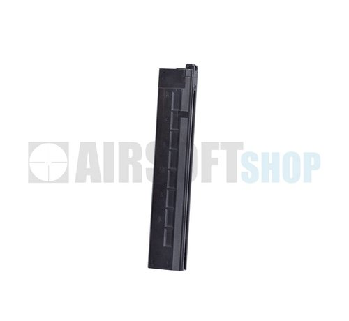 KWA MP9 GBB Mag (48rds)