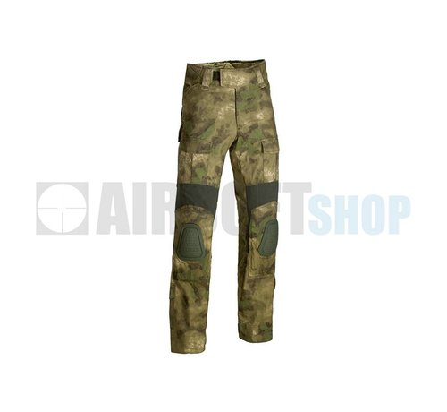 Invader Gear Predator Combat Pants (Everglade)