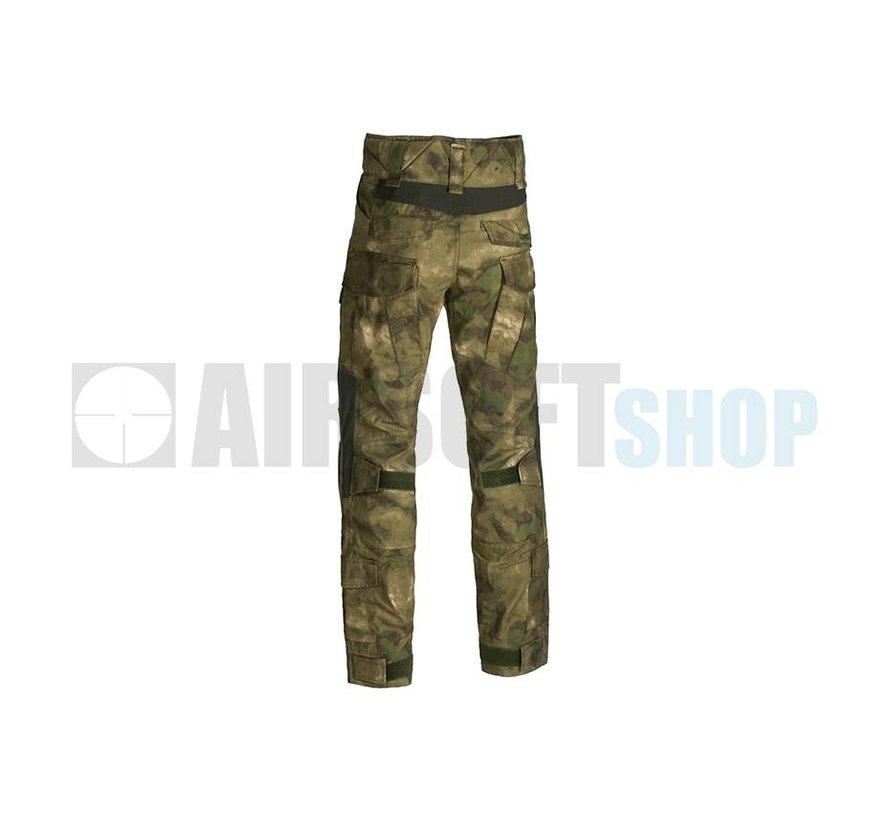 Predator Combat Pants (Everglade)