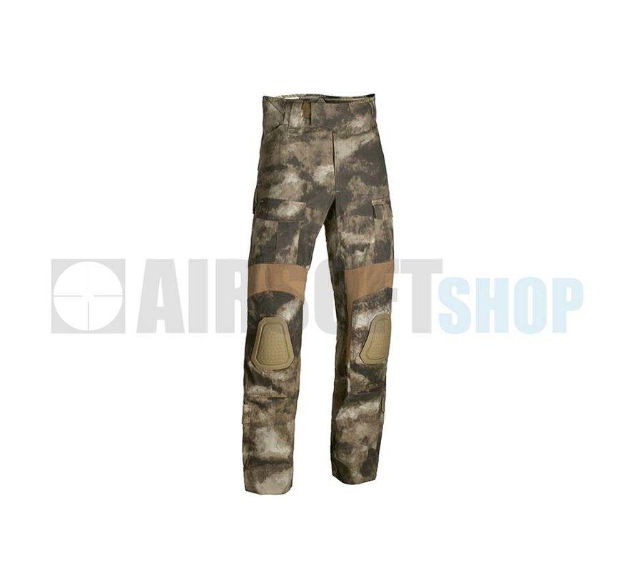 Predator Combat Pants (Stone Desert)