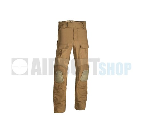 Invader Gear Predator Combat Pants (Coyote Brown)
