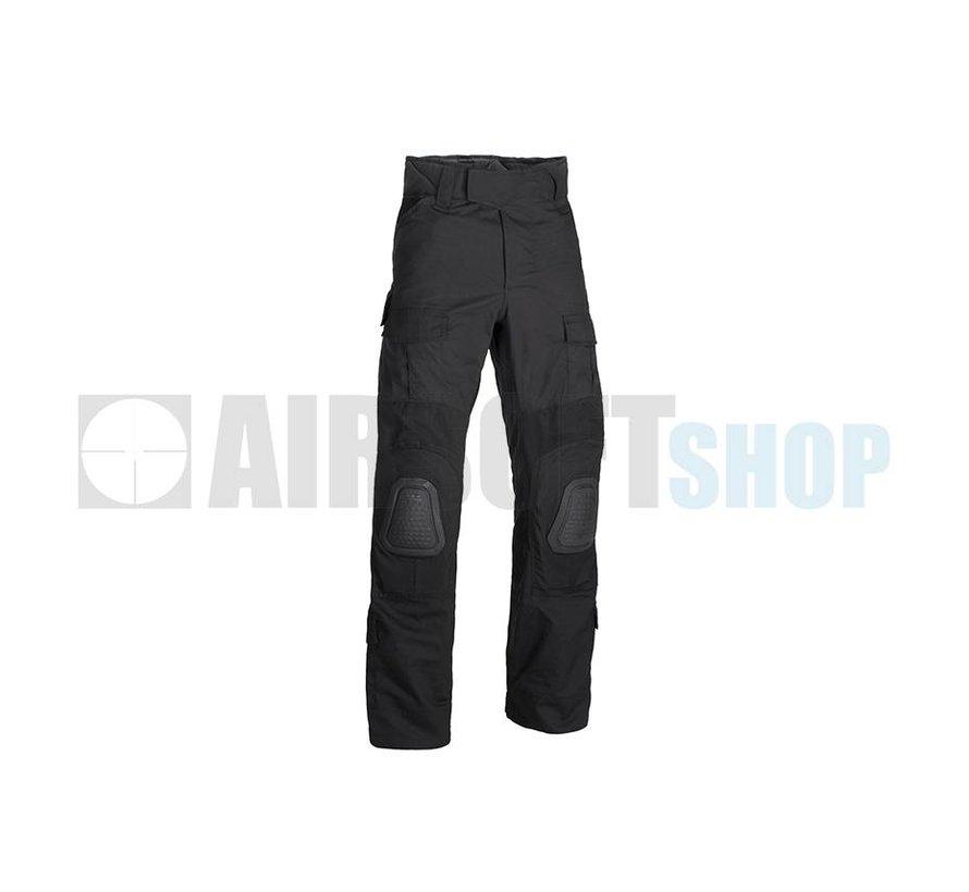 Predator Combat Pants (Black)