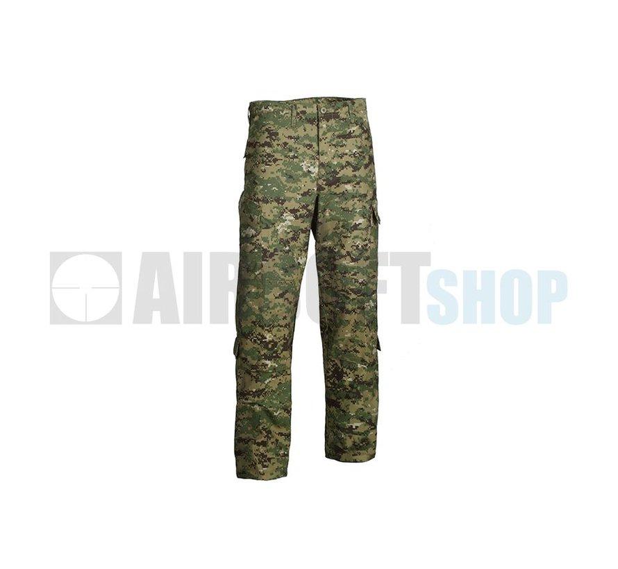 Revenger TDU Pants (Socom)