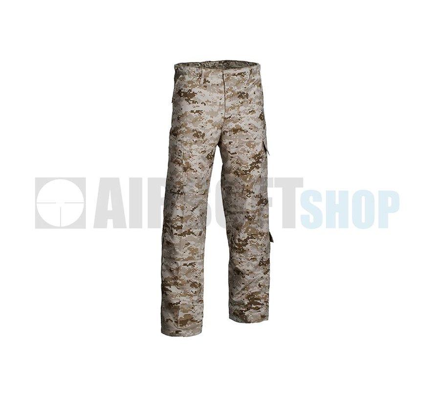 Revenger TDU Pants (Digital Desert)