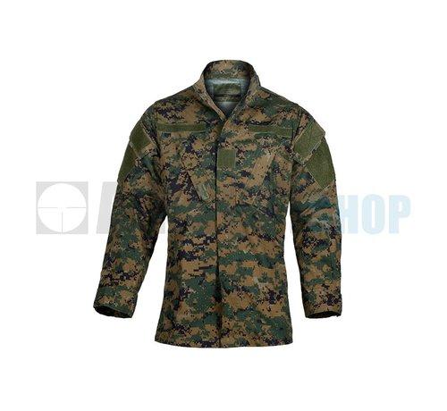 Invader Gear Revenger TDU Shirt/Jacket (MARPAT)