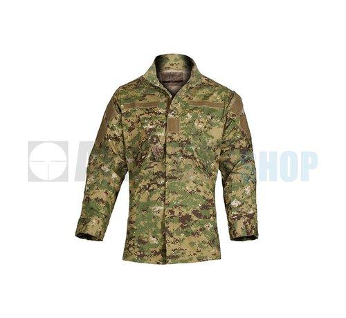 Invader Gear Revenger TDU Shirt/Jacket (Socom)